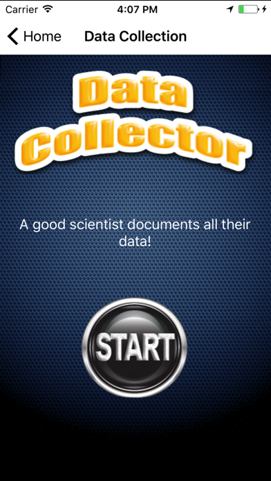 Research Buddy screenshot 3
