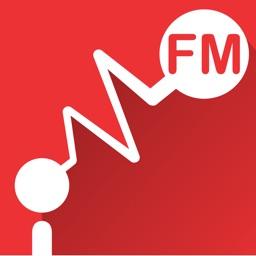 iRadio FM Música y Radio