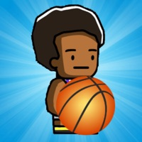 Codes for Basketball Shots - Arcade Edition Hack