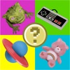 Name That! 80's Toy – Guess the eighties generation toys picture quiz