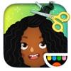 Toca Hair Salon 3 Ranking