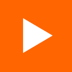 Tubex - Free Music and Video Player for Youtube