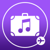 MUSIC.WITH.ME - Reproductor de música offline
