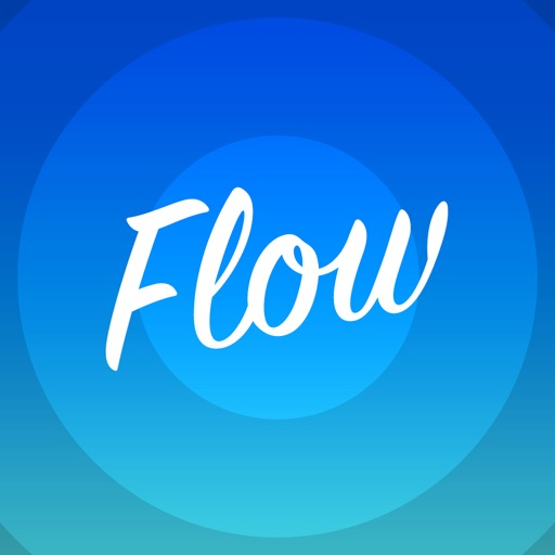 Flow: Live Cams around the World