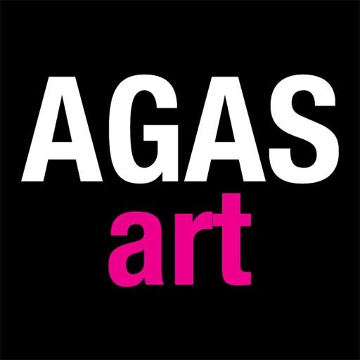 AGASart