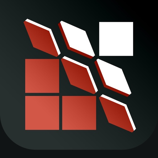 Invert - Tile Flipping Puzzles