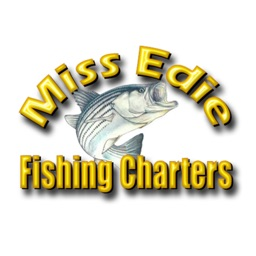 Miss Edie Fishing Charters