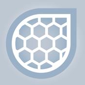 Chordion app review