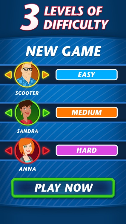Phase 10 Pro - Play Your Friends! screenshot-3