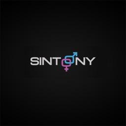 Sintoony