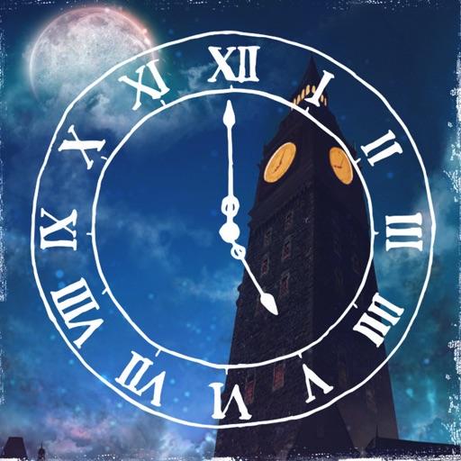時計塔 終わらない夜からの脱出 攻略 ステージ8| …