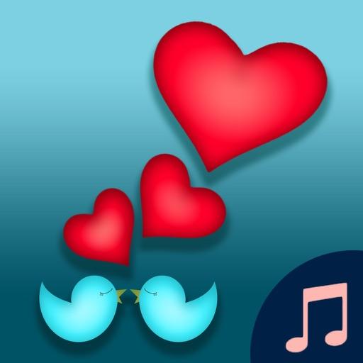 St  Valentines Day Ringtones – Top Love Songs 2017 by Nikola