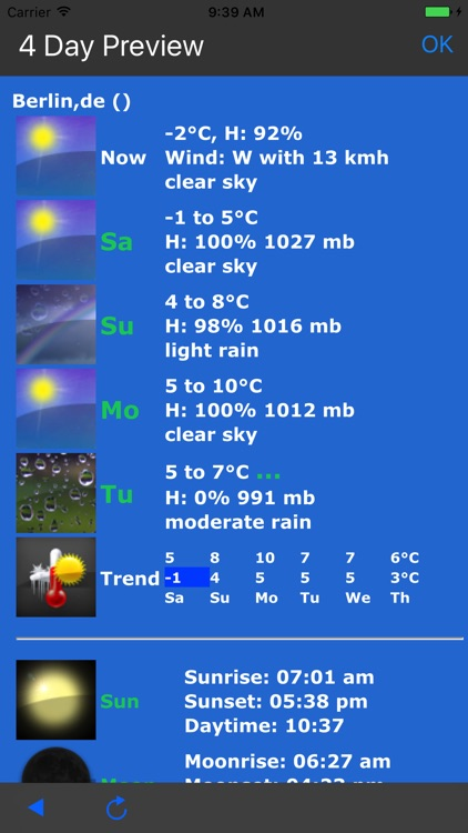 Space-Weather screenshot-4