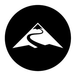 Faith Community Church App
