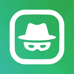 Instaviewer Who checks stalks my instagram profile Social Networking app
