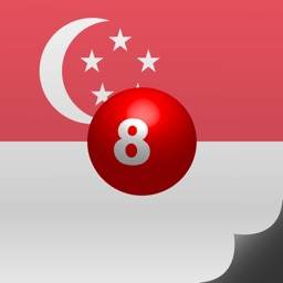 Number 8 Singapore