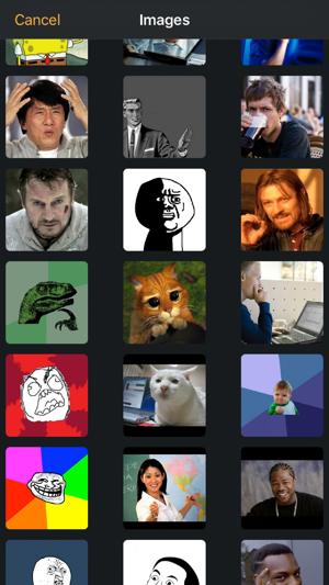 300x0w meme creator meme generator troll picture maker on the app store