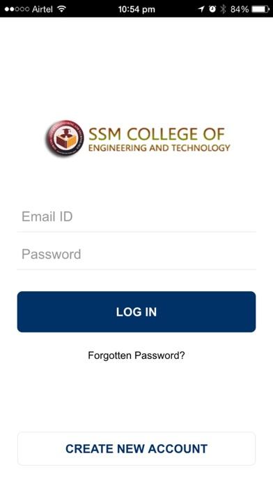 SSM College-1