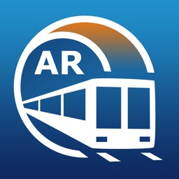 Buenos Aires Subway Guide and Route Planner Apple Watch App