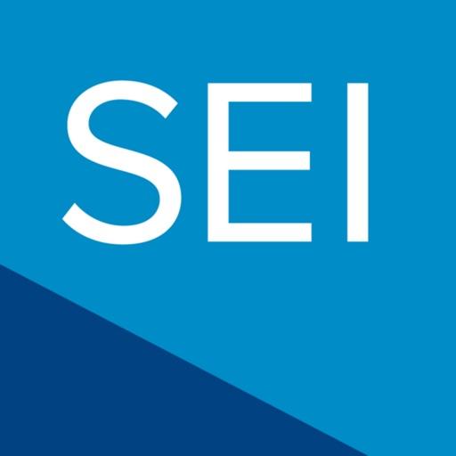 SEI Executive Conference