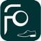 1.Fashion Focus Man Shoes