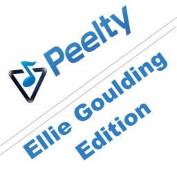 Peelty-EG Edition