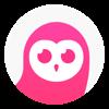 截图(Jietu)-快速标注、便捷分享的截屏工具