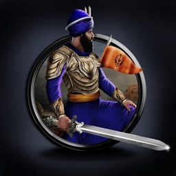 Baba Banda Singh Bahadur - The Game (Free)