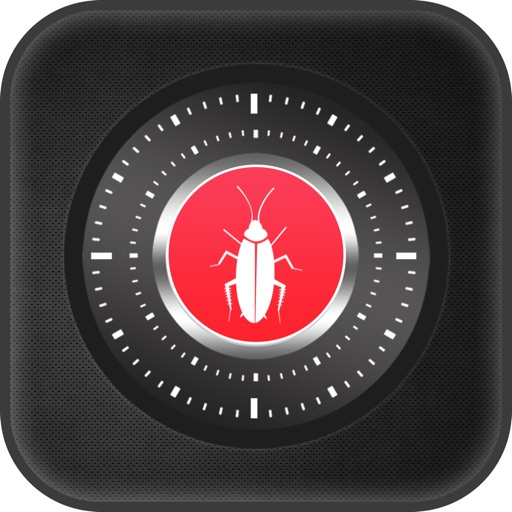 Anti Cockroach - Cockroach Repellent