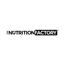 The Nutrition Factory