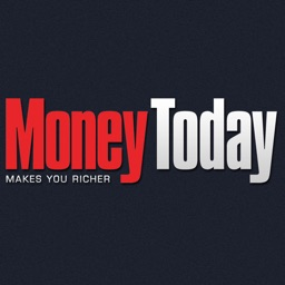 Money Today