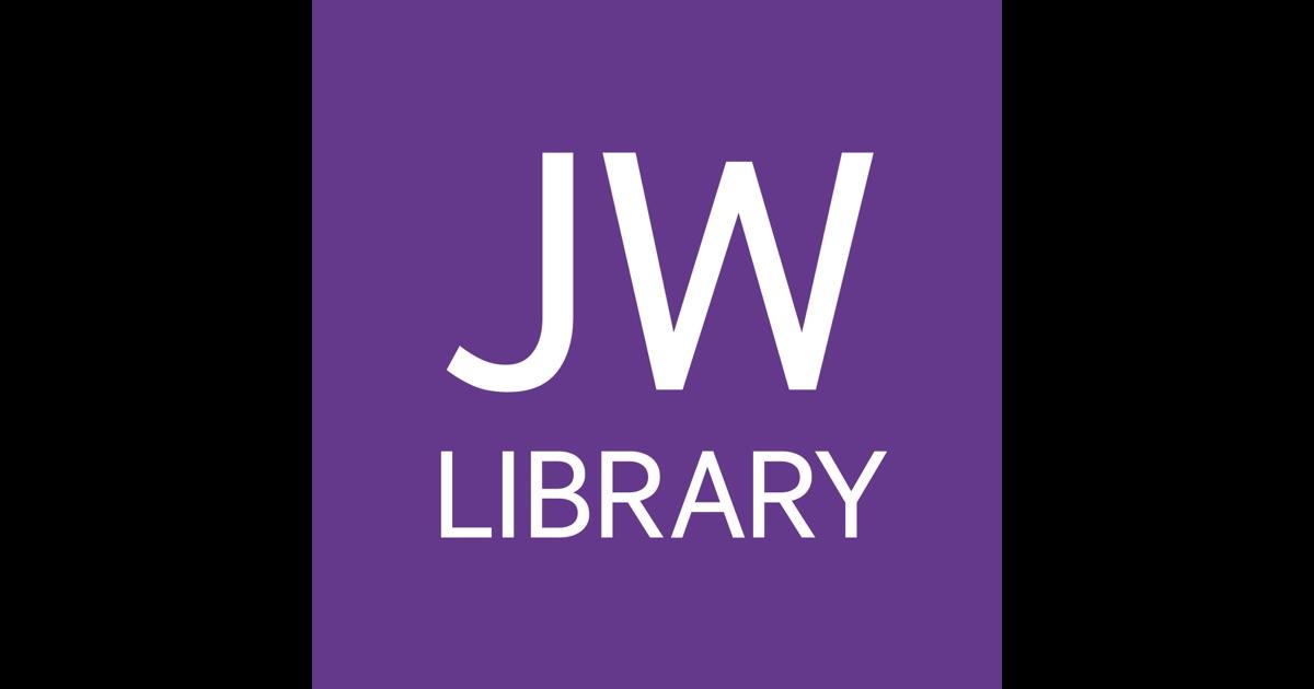 「Jw_cad」定番の無料2次元CADソフト - 窓の杜