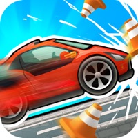 Codes for Awesome Reckless Car Driving Stunts - Free Racing Hack