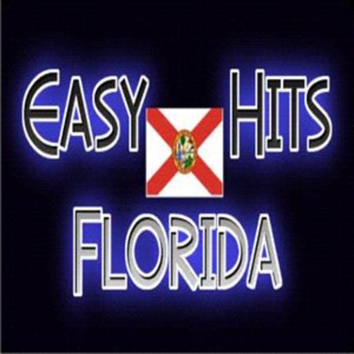 Easy-Hits Florida