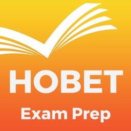 HOBET Exam Prep 2017 Edition