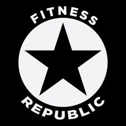 Fitness Republic Daily Workout