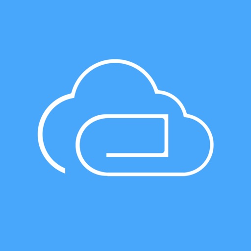 EasyCloud for WD My Cloud - Your Media at Its Best