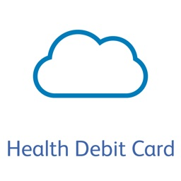 Health Debit Card