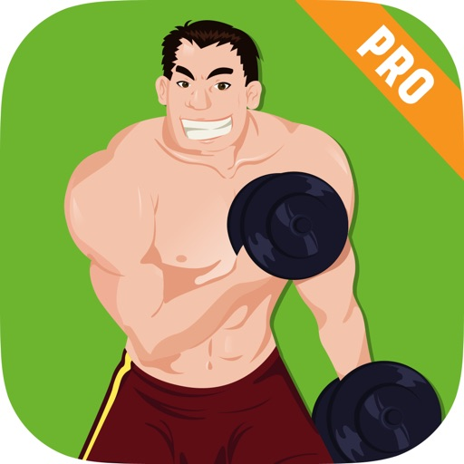 Dumbbell Home Strength Workout Routines for Men