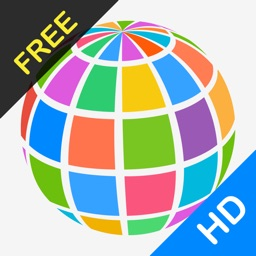 Easy Translation HD (Free)