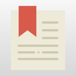 BrowseReader - Fast & Offline Browser for Reading