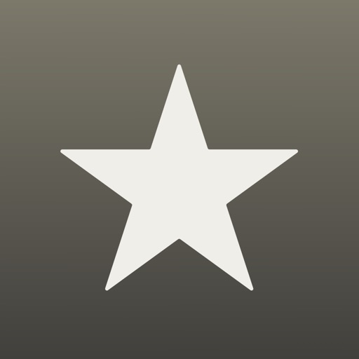 Reeder 2 Review