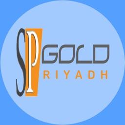 SP Gold Riyadh