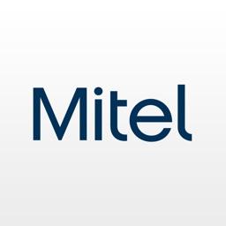 Mitel Mobile Client