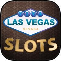 Unroll Me Unblock The Slots Hot Gangstar Vegas