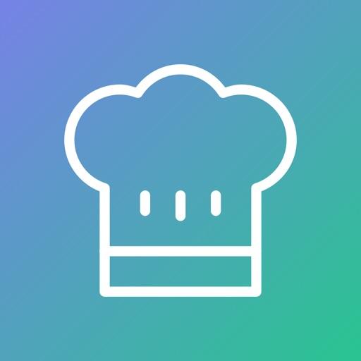 RecipeReadr - Your Recipes Read Aloud