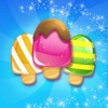 Candy Sweet Mania - Best Match 3 Puzzle