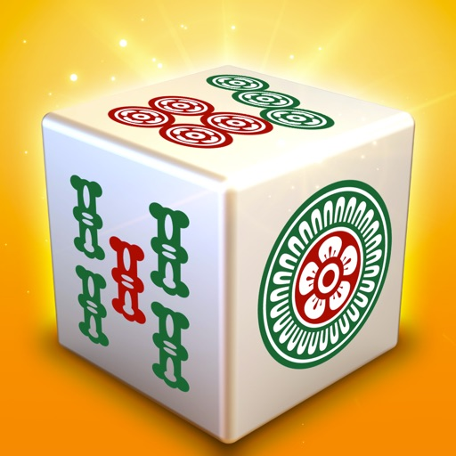 Mahjong Tiles PRO - Majhong Tower Blast icon