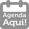 Agenda Aqui! Profissional