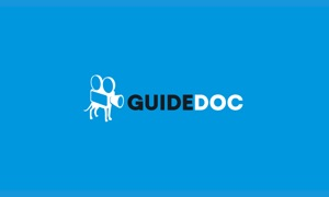 GuideDoc - Curated documentaries